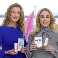 Lady McCoy's CBD product 'setting benchmark for compliance'