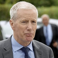 Gregory Campbell criticises Michelle O'Neill for 'arbitrary' stance on Covid-19 relaxations