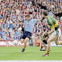 Danny Hughes: Never underestimate the powers of the sub