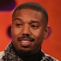 Michael B Jordan to make directorial debut with Creed III