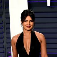 Priyanka Chopra 'really grateful' for marriage to Nick Jonas