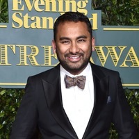 Today programme signs up Amol Rajan as new presenter