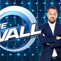 Danny Dyer's game show The Wall to return for new series