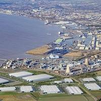 Why we must now push to have a Belfast freeport