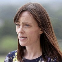 Nichola Mallon: New British government office in Belfast undermines principle of power sharing