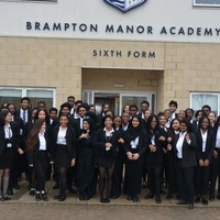 State school in east London secures more Oxbridge offers than Eton