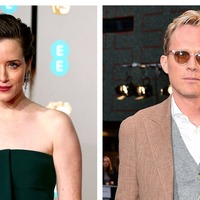 Claire Foy and Paul Bettany to star in series about Argyll divorce