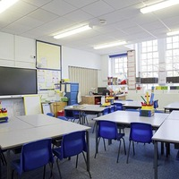 Frustration as no clarity yet on return to school