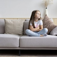 Ask an expert: How can I help my child make more friends?