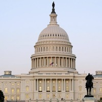US Senate introduces resolution in support of Good Friday Agreement and the protocol