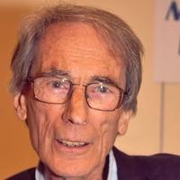 Horror director Norman J Warren dies at 78