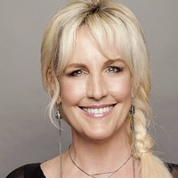 Society experiencing a 'great reset', Erin Brockovich tells IoD conference