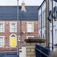 Northern Ireland's housing stock 'now worth a record £117 billion' says Savills