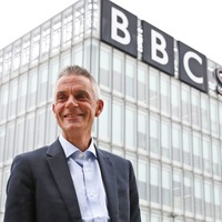 MP questions BBC decision to broadcast mixed martial arts