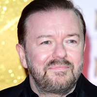 Ricky Gervais is among quizmasters in online suicide prevention event