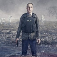 BBC drama 'Bloodlands' to return for second series