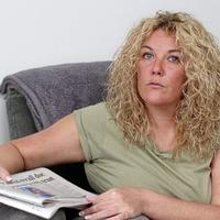 Dr Watt recall patient horrified as medic reviewing scandal faces probe
