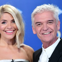 Celebrity eliminated during Dancing On Ice final