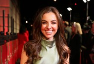 Louisa Lytton marks Mother's Day by sharing baby news