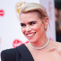 Billie Piper says her early experiences of fame made her 'cynical and jaded'
