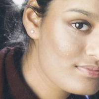 Anish Kapoor: Shamima Begum would be treated as a victim if she was white