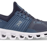 We tried out five running shoes that are new this season