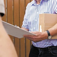 Gardaí investigating cyber attack on Fastway Couriers