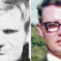 Bloody Sunday committal proceedings get underway in Derry