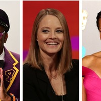 Spike Lee, Jodie Foster and Regina King: Snubs and surprises from the Oscar nods