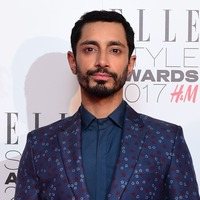 Riz Ahmed, Sacha Baron Cohen and Viola Davis react to Oscar nominations