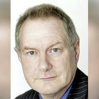 Guardian removes three Roy Greenslade articles from website after IRA controversy