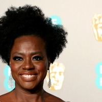 Viola Davis, Chloe Zhao and Emerald Fennell help women make Oscar history