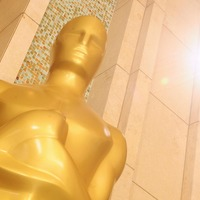 The numbers behind this year's record-breaking Oscar nominations