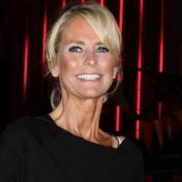 Ulrika Jonsson criticises Davina McCall's Sarah Everard tweet
