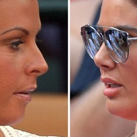 Latest round in Rebekah Vardy's High Court libel battle with Coleen Rooney