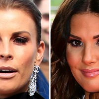 Rebekah Vardy's £900,000 budget for libel case grotesque, says Coleen Rooney