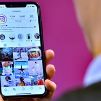 Instagram boosts safety features around teenage users