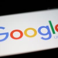 Google halves Play Store developer fees