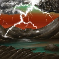 Could lightning have sparked life on early Earth?