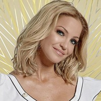Marie Louise McConville: Sarah Harding's heartbreaking journey reminds us how precious life really is