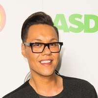 Gok Wan: Underage clubbing helped me beat school bullies