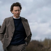 Tom Hiddleston joins Claire Danes in Apple series The Essex Serpent