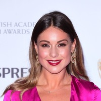 Made In Chelsea's Louise Thompson says she suffered 'devastating' miscarriage