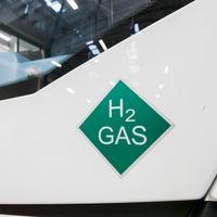 Planned hydrogen transport hub gets £3m boost