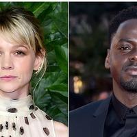 British Oscar nominees among Saturday Night Live hosts
