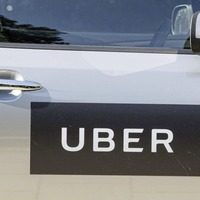 Uber decision on drivers' conditions opens the door for other workers - unions