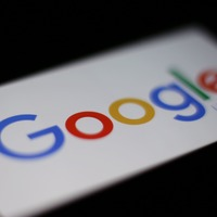 Google removed more than 99 million malicious Covid-19 ads in 2020, figures show