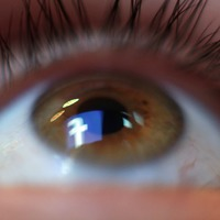Facebook redoubles efforts to tackle misinformation within groups