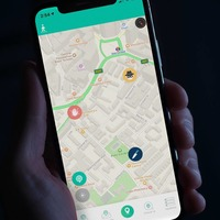 Downloads of women safety app WalkSafe soar following Sarah Everard murder