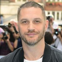 Tom Hardy's Venom sequel delayed, Sony says
